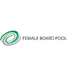 Female-Board-Pool
