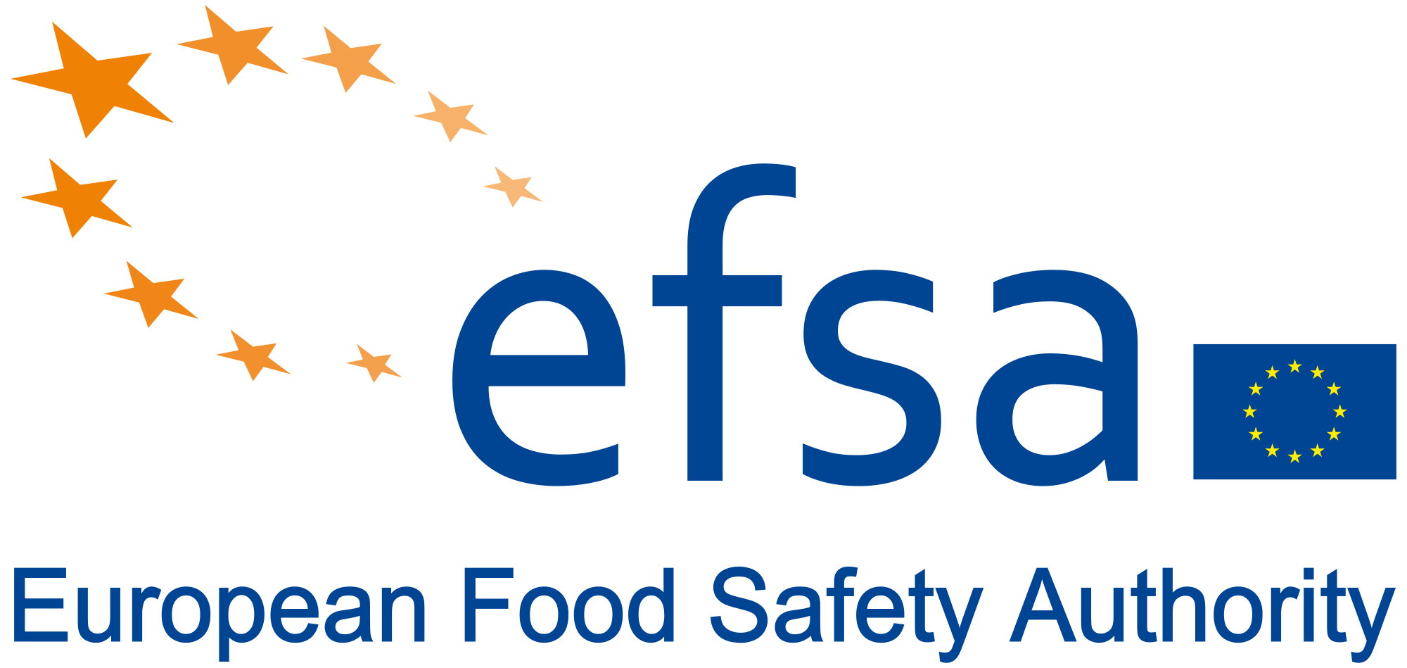 European Food Safety Agency
