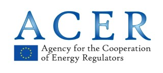 European Agency of Energy Regulators