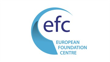 European Foundation Centre