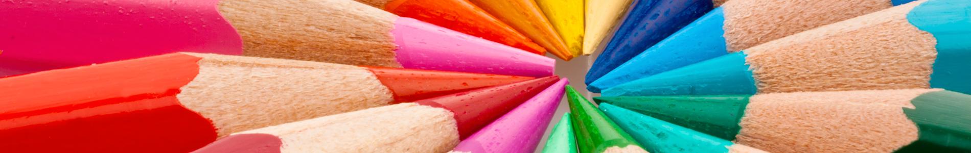 Color_pen_1900