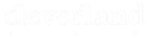 Image logo.