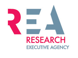 Research Executive Agency